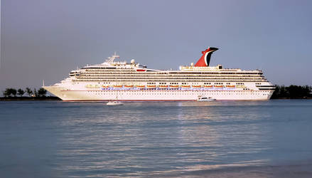 Carnival-Victory-Leaving