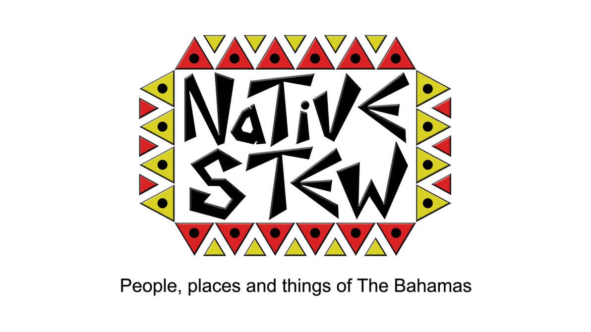 Native Stew Logo 1920x Jpeg Bevel