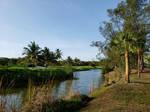 Royal Blue Golf Club 2