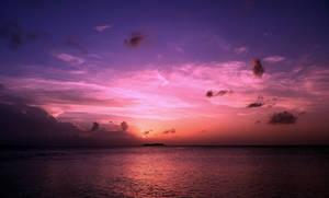 Go Slow Sunset