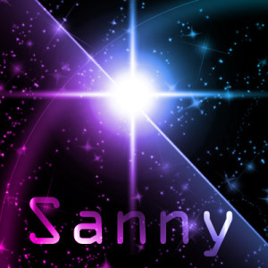 Sanny1337's Profile Picture