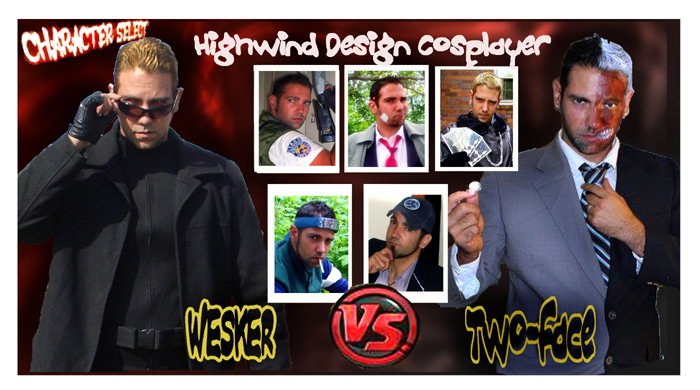 HighwindDesign's Profile Picture