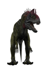 Cryolophosaurus3