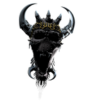 Warror Mask 3 png