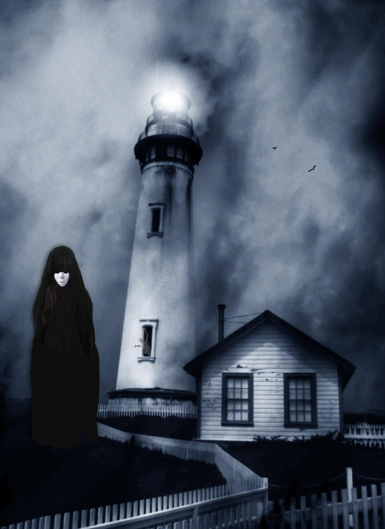 http://th00.deviantart.net/fs70/PRE/i/2011/063/4/8/haunted_lighthouse_by_mysticmorning-d3awnpi.jpg
