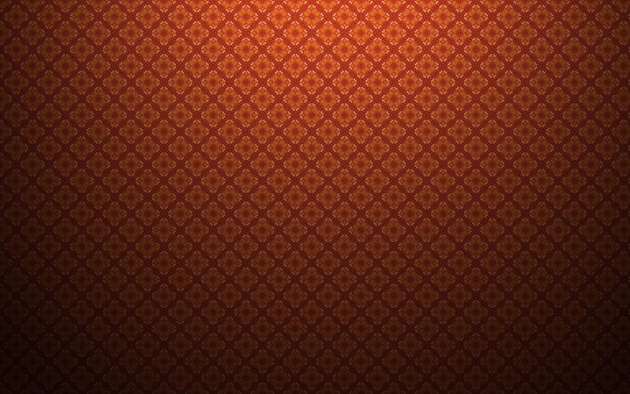 Fancy Wall Texture Related Keywords Fancy Wall Texture