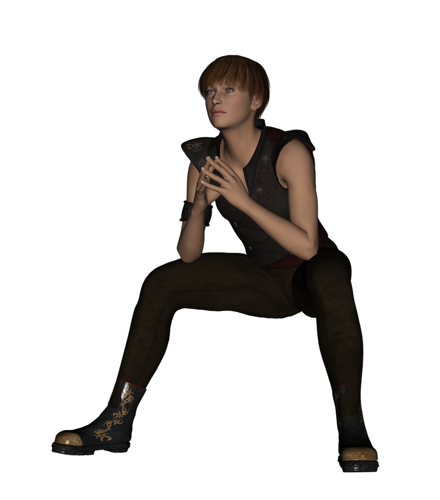 Image Young Ryosuke Png: Young Boy Png 5 By Mysticmorning On DeviantArt