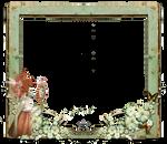 Fantasy Frame png