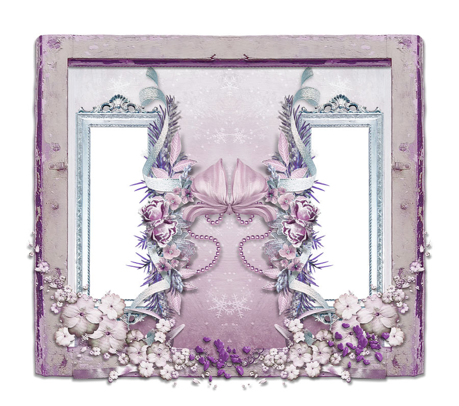 Frame 2 png stock by mysticmorning on DeviantArt