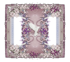 Frame Stock3 png by mysticmorning