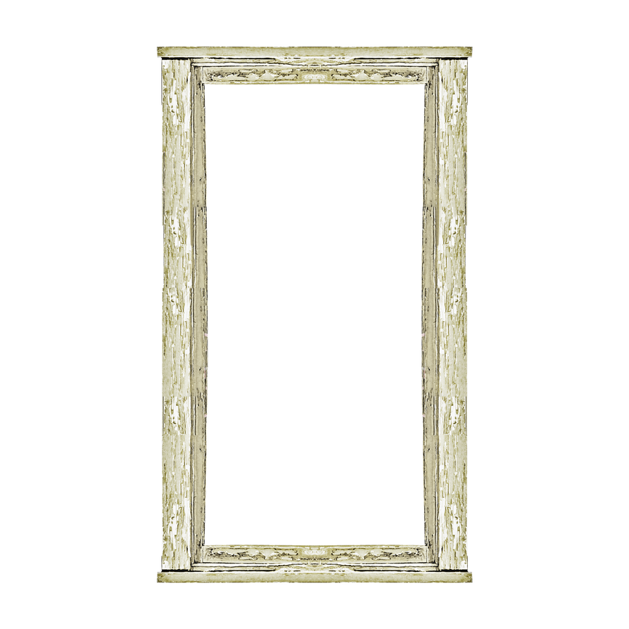 plain_wooden_frame_png_by_mysticmorning-d45jzp9.png