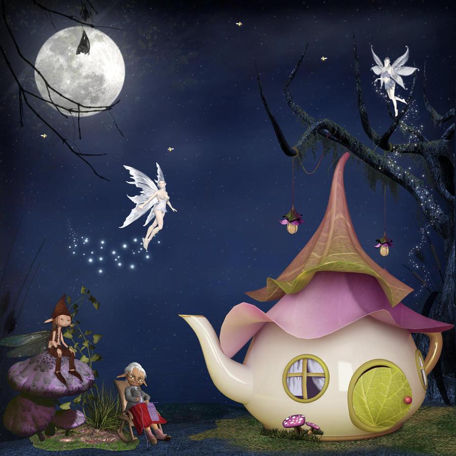 http://th07.deviantart.net/fs70/PRE/i/2011/222/6/9/a_fairy_good_night_by_mysticmorning-d464f2r.jpg