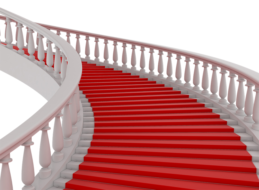 red carpet stairs png by mysticmorning on deviantart stair clip art images stair clip art images