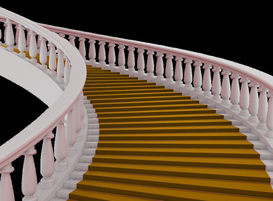 gold carpet stairs png by mysticmorning on deviantart. Black Bedroom Furniture Sets. Home Design Ideas