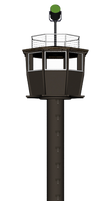 TOWER STOCK PNG