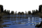 Water Hole png