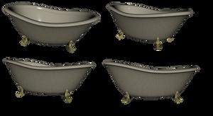 Bathtub Set2 png