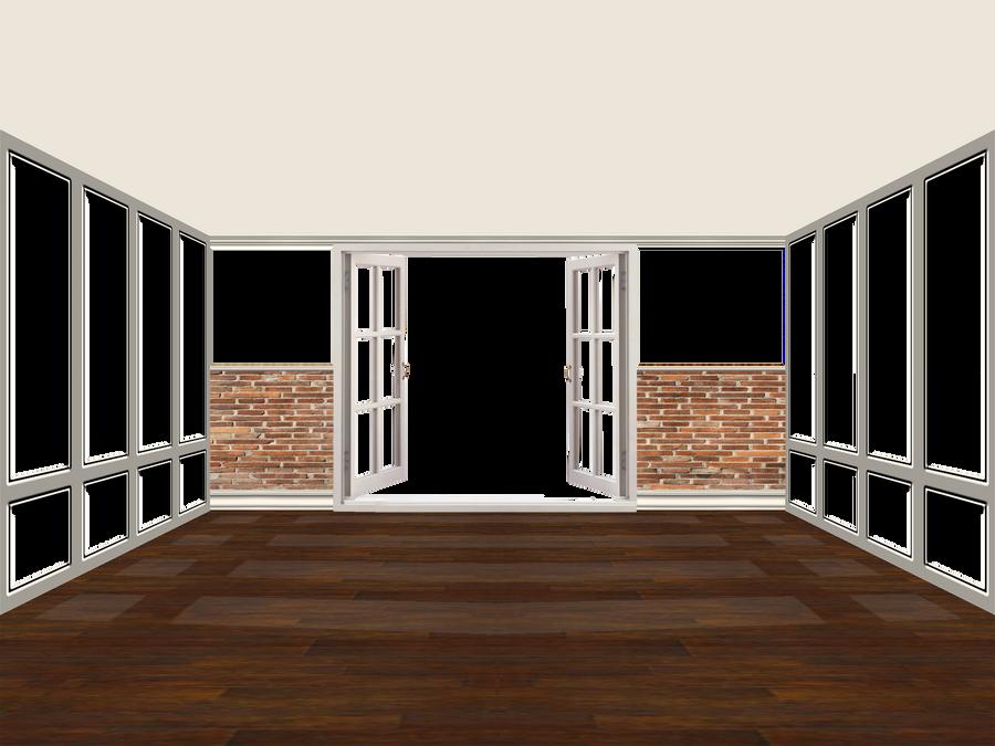 Open Room Frame Mysticmorning Deviantart