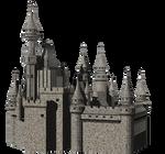Castle 2 png