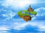 Island in the Sky 4