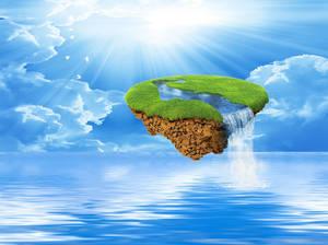 Island in the Sky5