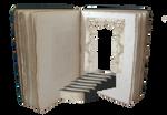 StoryBook png