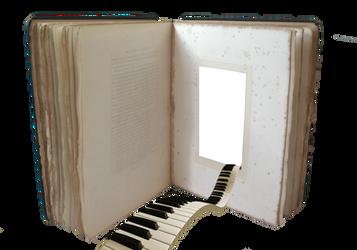 StoryBook png 2