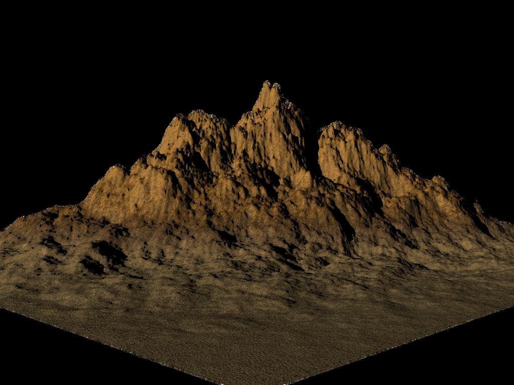 bryce mountainmysticmorning on deviantart