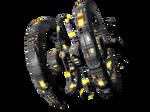 Bry Spaceship3