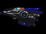 Alien Interceptor