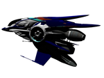 Alien Interceptor 2