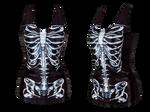 X-ray Shirt