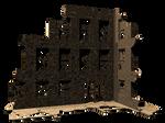 Building Ruins2a