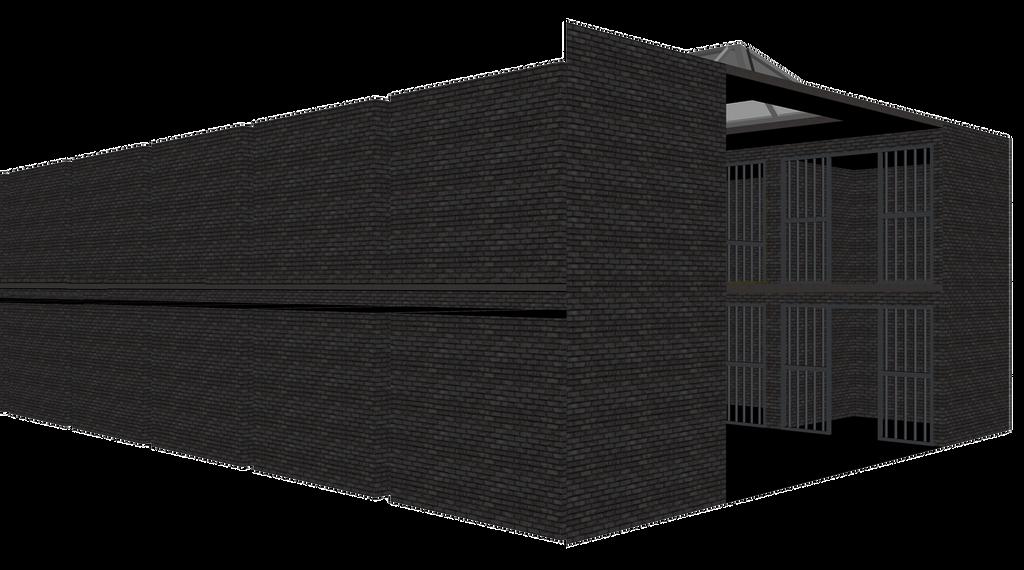 Block Jail