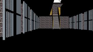 Block Jail 2