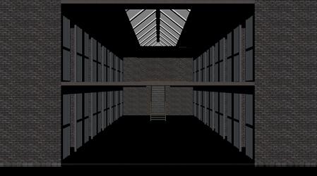 Block Jail 4