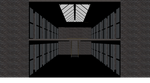Block Jail 4 by mysticmorning