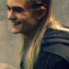 Legolas Icon 2 by varekaifleur