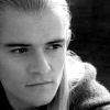Legolas Icon 7 by varekaifleur