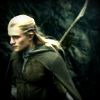 Legolas Icon 23 by varekaifleur