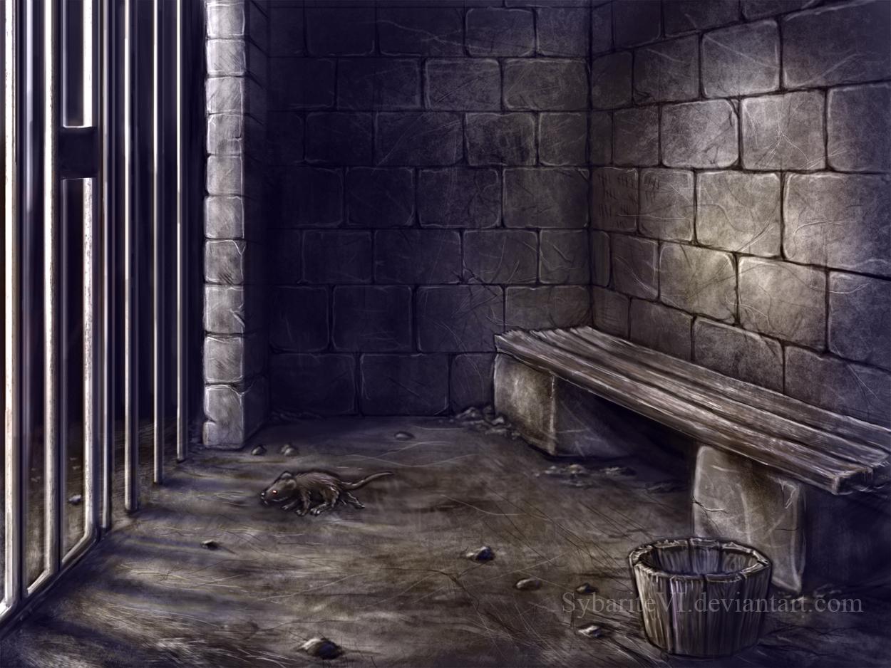 [Küldetés] Bad habit Dungeon_by_sybaritevi-d34t7p1