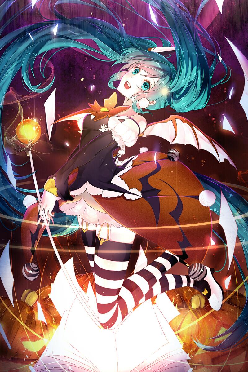 Pin by happy halloween on Mui chỉ mui và mui | Anime demon