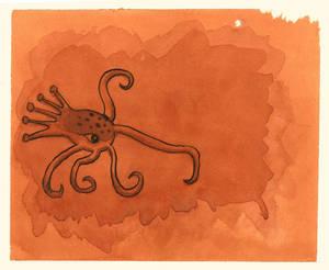 Mini-Squid