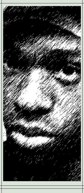 tret-duken's Profile Picture