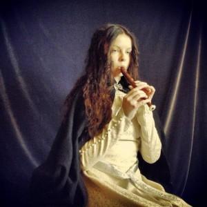 Selen-cosvamp's Profile Picture