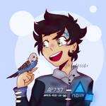 [ART TRADE] Smols