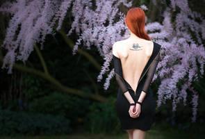 Springtime by MissSouls