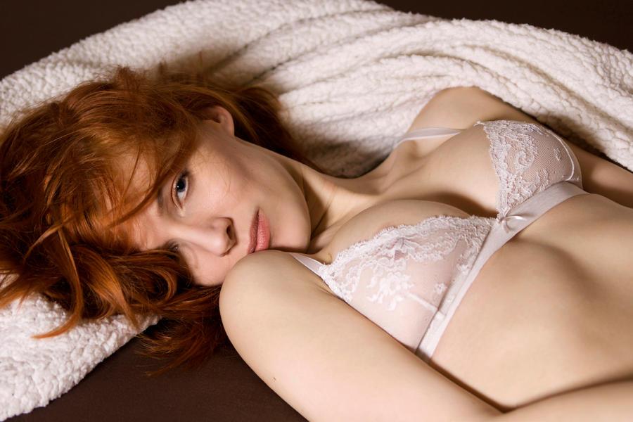 Sleepdrone by MissSouls