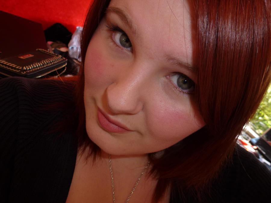 Jessica-Corrin's Profile Picture