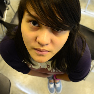 Kristaortega06's Profile Picture